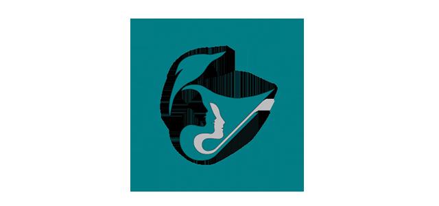 Phoenix Union