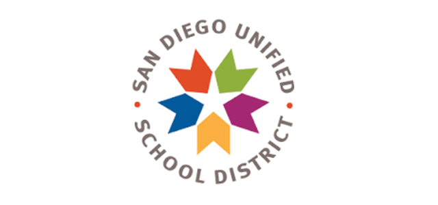San Diego Unified