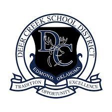 Deer Creek School District